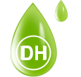 Dahua Water-Saving Technology Co.,Ltd.